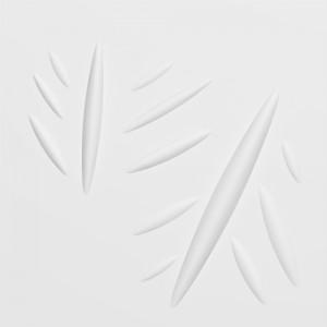 Defoliations (бамбук)