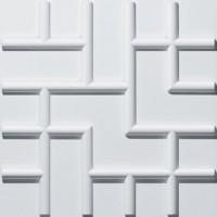 Tetris (бамбук)
