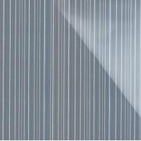 3D Стекло Barcode серый с серебром 600х600х5мм