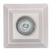 Встраиваемый светильник Декоратор DK-012