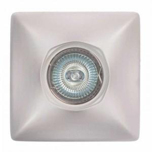 Встраиваемый светильник Декоратор DK-014