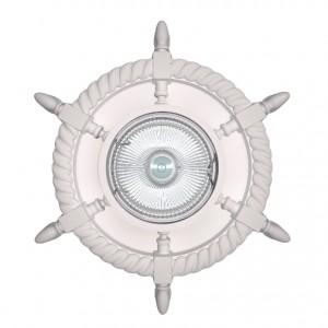 Встраиваемый светильник Декоратор DK-015