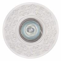 Встраиваемый светильник Декоратор DK-002