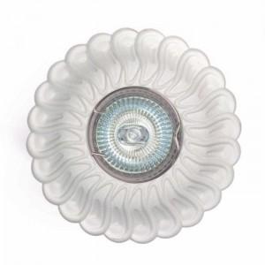 Встраиваемый светильник Декоратор DK-003