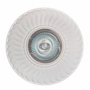 Встраиваемый светильник Декоратор DK-004