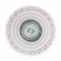 Встраиваемый светильник Декоратор DK-005