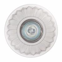 Встраиваемый светильник Декоратор DK-006