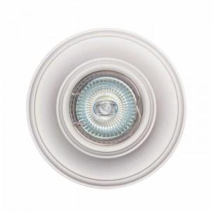 Встраиваемый светильник Декоратор DK-007