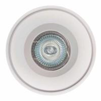 Встраиваемый светильник Декоратор DK-008
