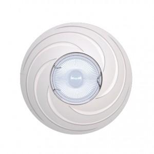 Встраиваемый светильник Декоратор DK-016