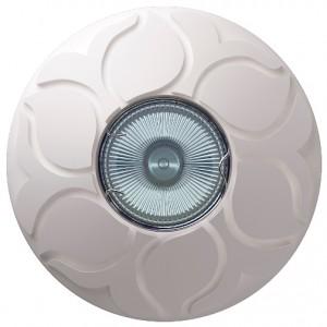 Встраиваемый светильник Декоратор DK-017