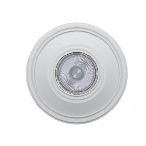 Встраиваемый светильник Декоратор DK-018