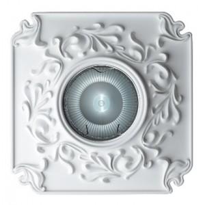 Встраиваемый светильник Декоратор DK-020