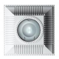 Встраиваемый светильник Декоратор DK-021