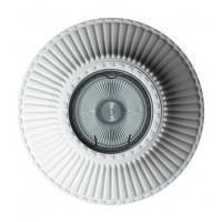 Встраиваемый светильник Декоратор DK-022