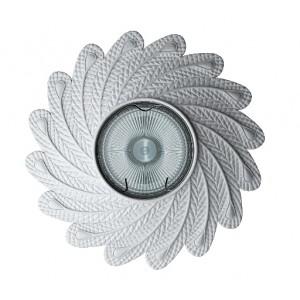 Встраиваемый светильник Декоратор DK-024
