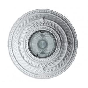 Встраиваемый светильник Декоратор DK-025