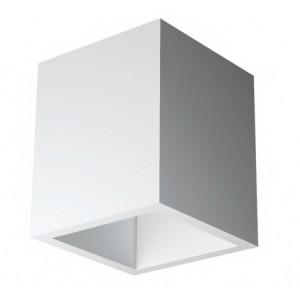 Накладной светильник  Декоратор PS-001