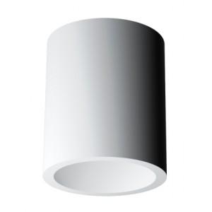 Накладной светильник  Декоратор PS-002