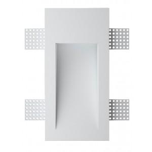 Врезной светильник Декоратор ST-001