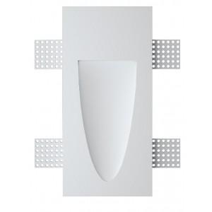 Врезной светильник Декоратор ST-003