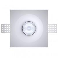 Врезной светильник Декоратор VS-001