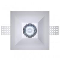 Врезной светильник Декоратор VS-002