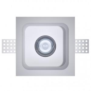 Врезной светильник Декоратор VS-004
