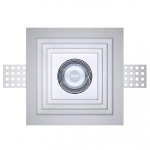 Врезной светильник Декоратор VS-005