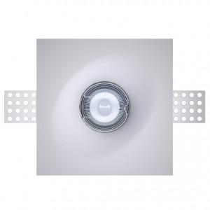 Врезной светильник Декоратор VS-006