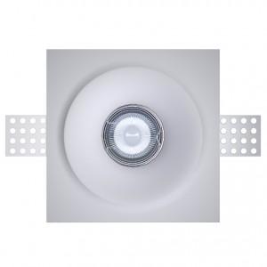 Врезной светильник Декоратор VS-007
