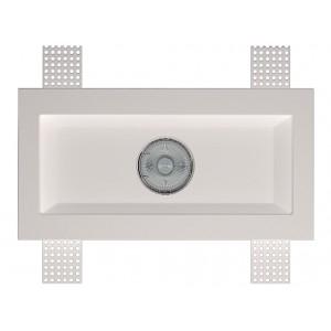 Врезной светильник Декоратор VS-009