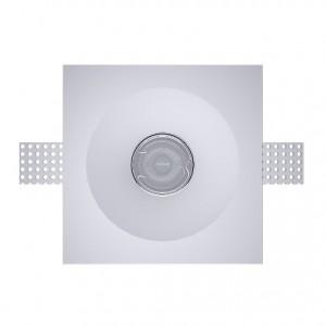 Врезной светильник Декоратор VS-012