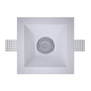 Врезной светильник Декоратор VS-013
