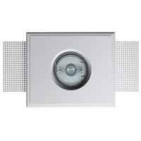 Врезной светильник Декоратор VS-014