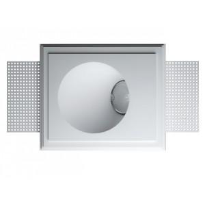 Врезной светильник Декоратор VS-015