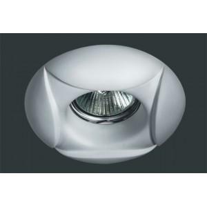Гипсовый светильник SV 7010