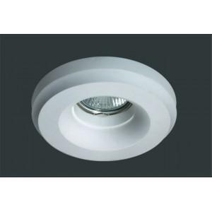 Гипсовый светильник SV 7014