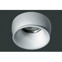 Гипсовый светильник SV 7017