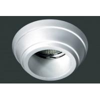Гипсовый светильник SV 7018