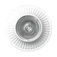Гипсовый светильник SV 7027