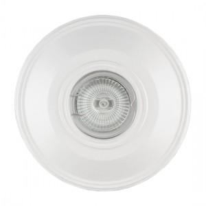 Гипсовый светильник SV 7043
