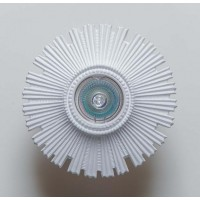 Гипсовый светильник SV 7088