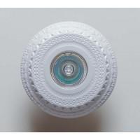 Гипсовый светильник SV 7090