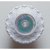 Гипсовый светильник SV 7096
