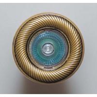 Гипсовый светильник SV 7123 AB