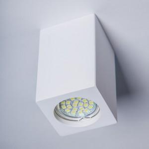 Гипсовый светильник SV 7128
