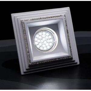 """Гипсовый светильник SV 7201 Коллекция """"Люкс"""""""