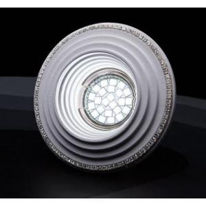 """Гипсовый светильник SV 7202 Коллекция """"Люкс"""""""