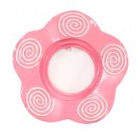 Гипсовый светильник SV 7500 Pink